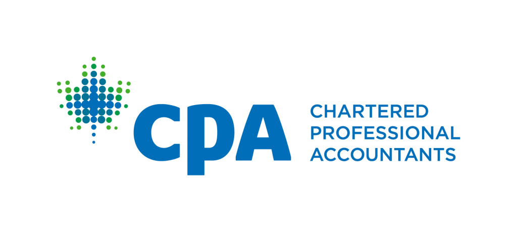CPA Chartered Professional Accountants